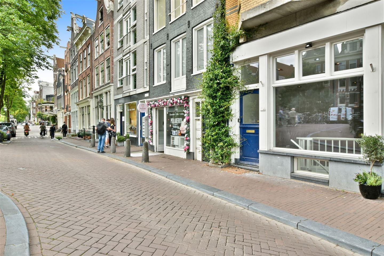 Bekijk foto 3 van Prinsengracht 230 huis