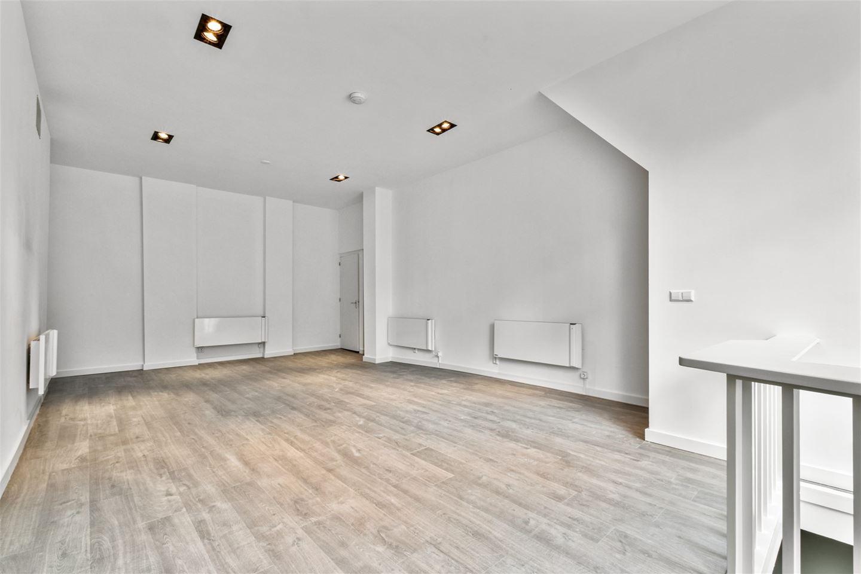 Bekijk foto 5 van Prinsengracht 230 huis
