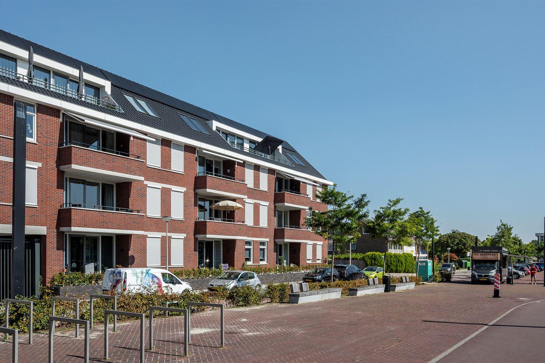 Bekijk foto 2 van Rijnstraat 3 G