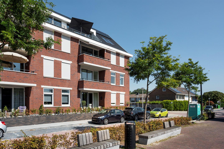 Bekijk foto 3 van Rijnstraat 3 G