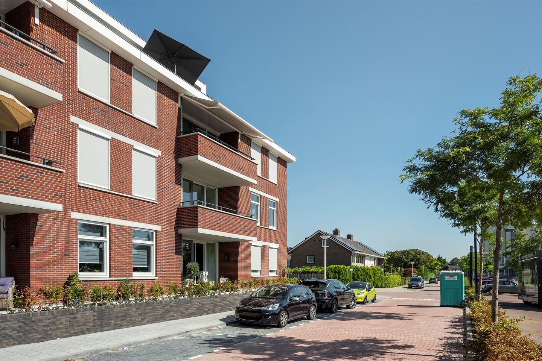 Bekijk foto 4 van Rijnstraat 3 G