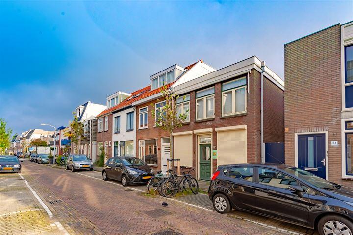 Brouwersstraat 57