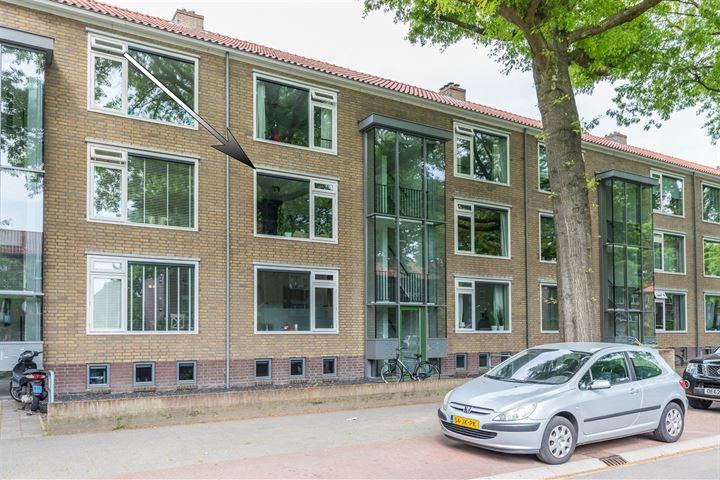 Jacob van Campenlaan 209