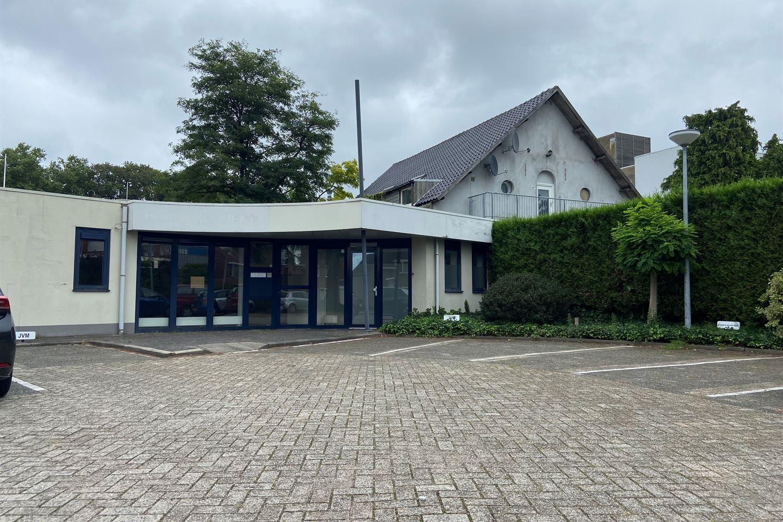 Bekijk foto 1 van Hendrik Gerard Dirckxstraat 3