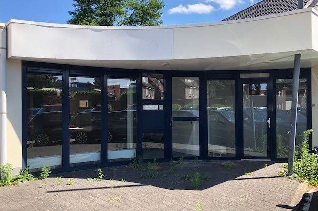Bekijk foto 2 van Hendrik Gerard Dirckxstraat 3