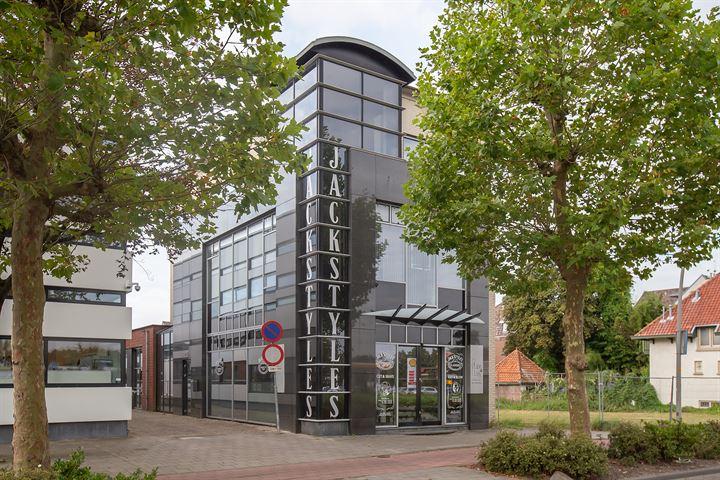 Kerkweg-Oost 159, Waddinxveen
