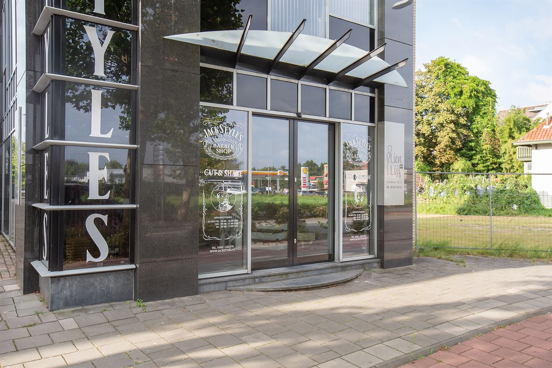 Bekijk foto 2 van Kerkweg-Oost 159