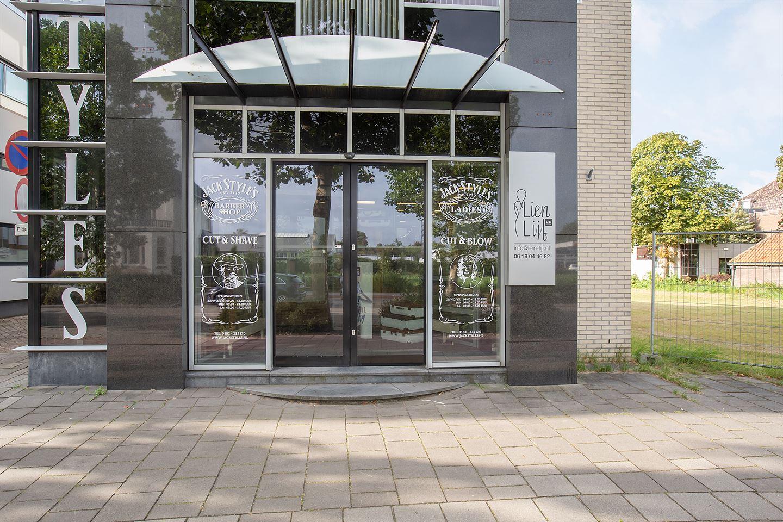 Bekijk foto 3 van Kerkweg-Oost 159