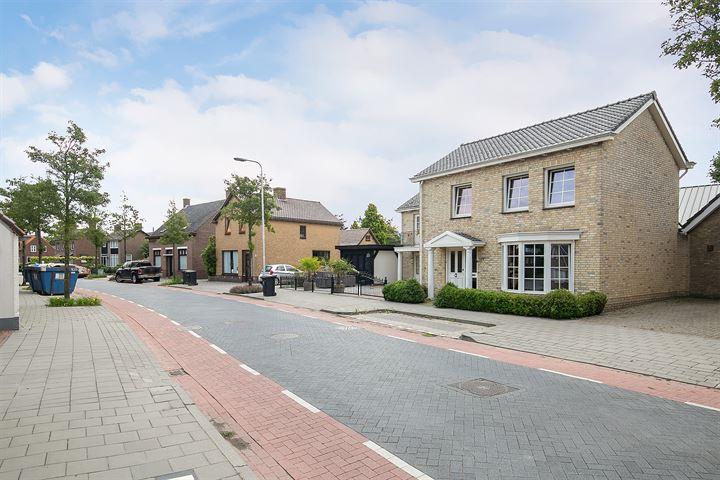 Sint Janstraat 110 B
