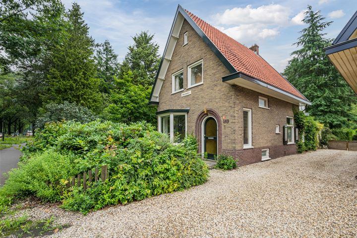 Arnhemseweg 369