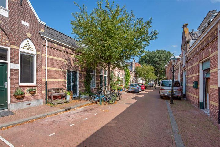 Lynckerstraat 29
