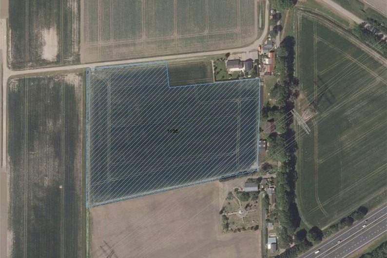 View photo 2 of Westdijk
