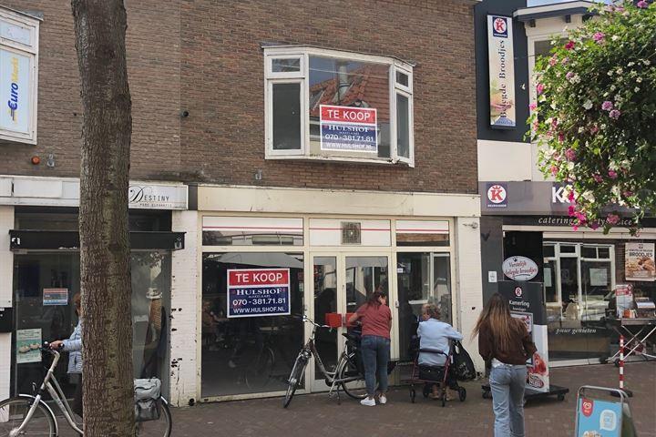Kerkstraat 24, Bodegraven