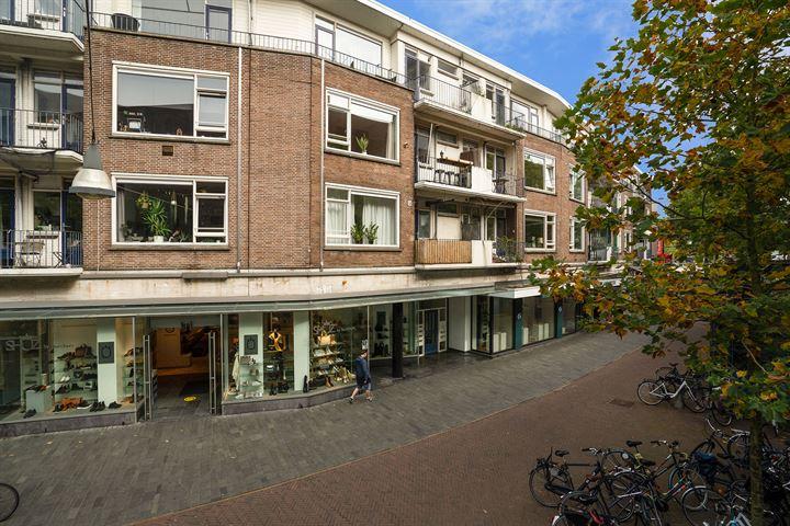H.J. van Heekplein 21