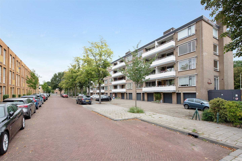 Bekijk foto 2 van Kornalijnhorst 199