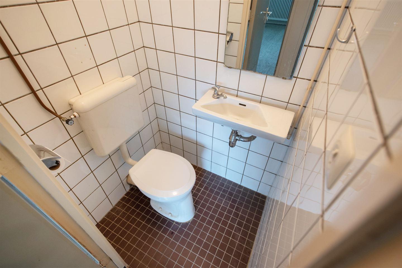 Bekijk foto 4 van Kornalijnhorst 199