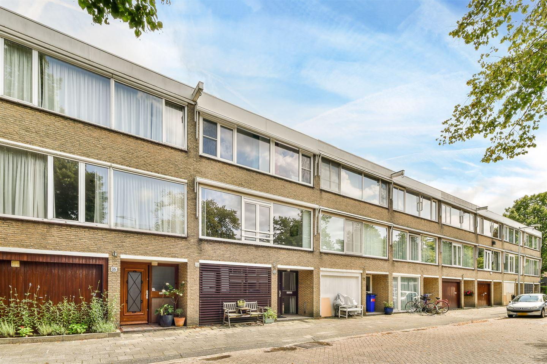Bekijk foto 1 van Cannenburg 14