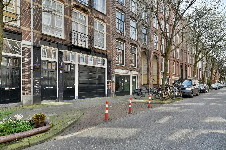 Bekijk foto 1 van Van Ostadestraat 154 O