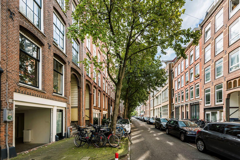 Bekijk foto 2 van Van Ostadestraat 154 O