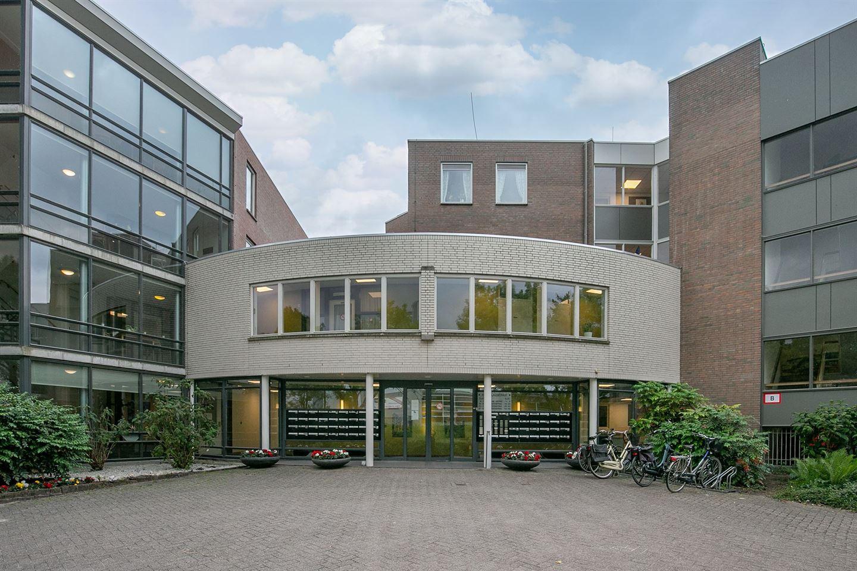 Bekijk foto 3 van Prins Clausstraat 39