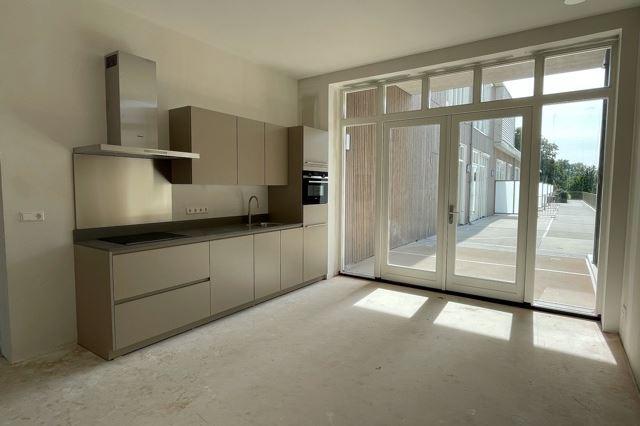 Appartement 5-18
