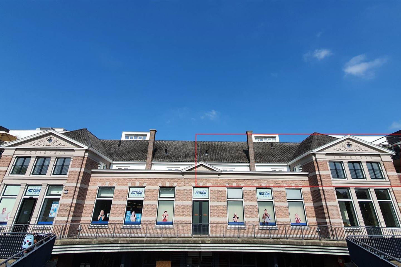Bekijk foto 1 van Achter de Arnhemse Poortwal 14 A
