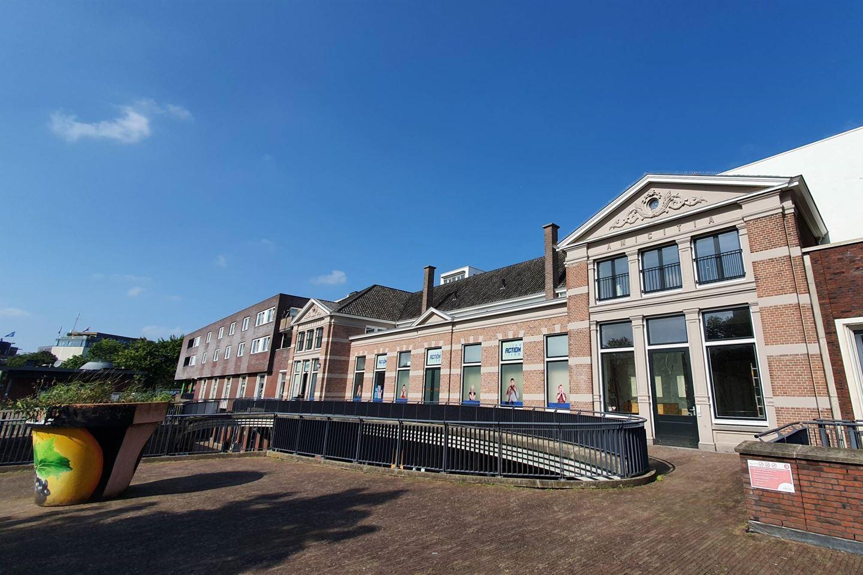 Bekijk foto 3 van Achter de Arnhemse Poortwal 14 A