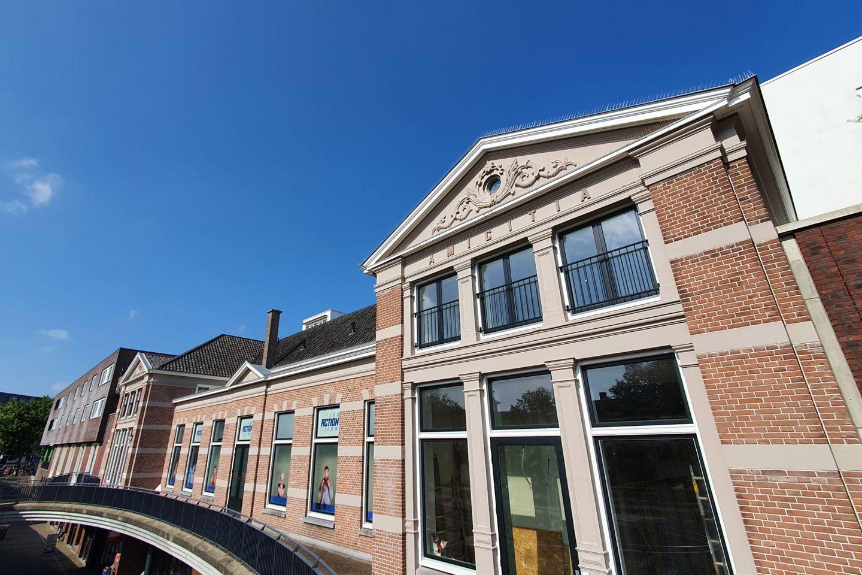 Bekijk foto 5 van Achter de Arnhemse Poortwal 14 A