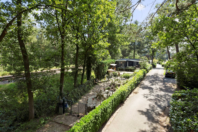 Bekijk foto 1 van Lage Bergweg 31 - D17