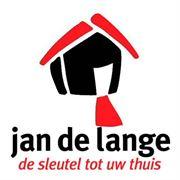 Makelaardij Jan de Lange | Sneek