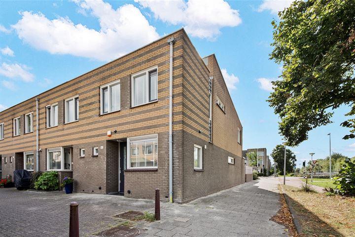 Pieter A. van Heijningestraat 83