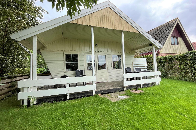 Bekijk foto 2 van Oostmahorn 146