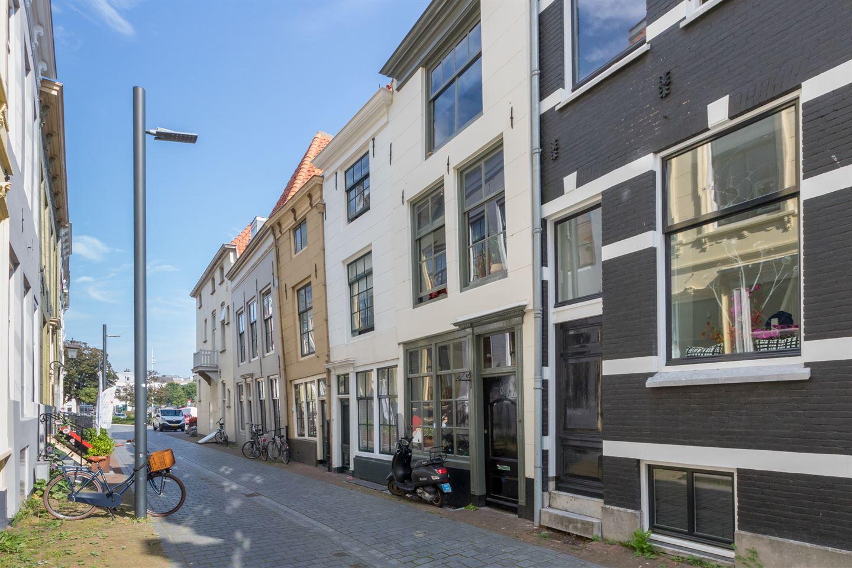 Bekijk foto 4 van Beursstraat 8 .