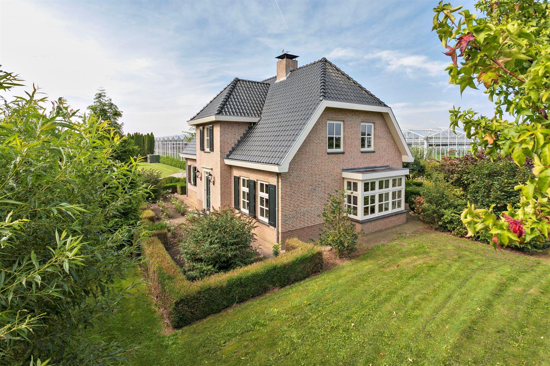 Bekijk foto 2 van Hoogveldweg 2