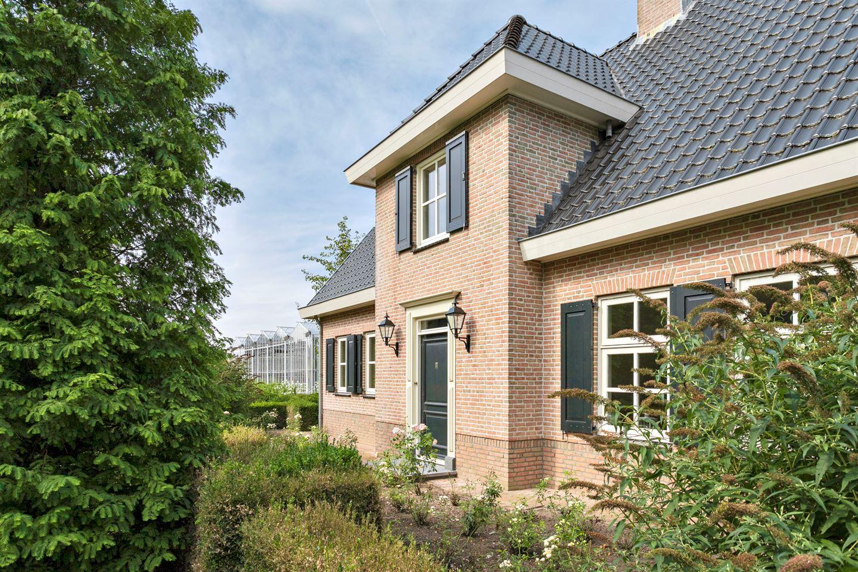 Bekijk foto 3 van Hoogveldweg 2