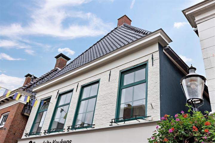 Dijkstraat 68 a