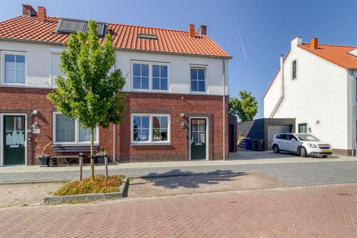 Kruithuisstraat 36