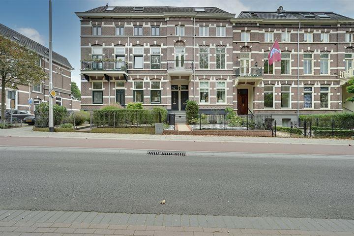 Apeldoornseweg 66
