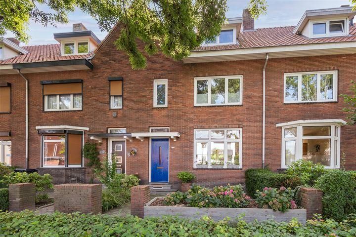 Broekestraat 24