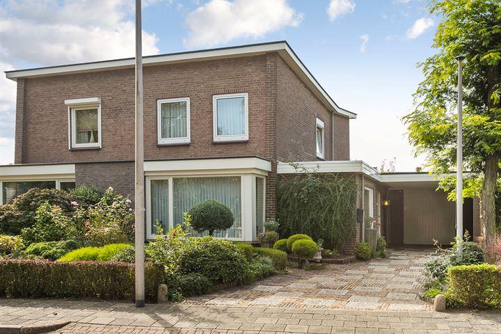 Prins Hendrikstraat 19