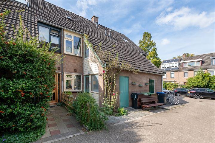 Bruggestraat 4