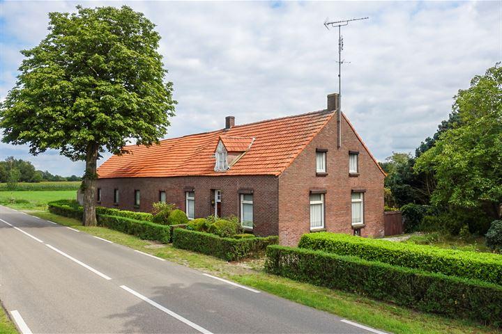 Vierlingsbeekseweg 44