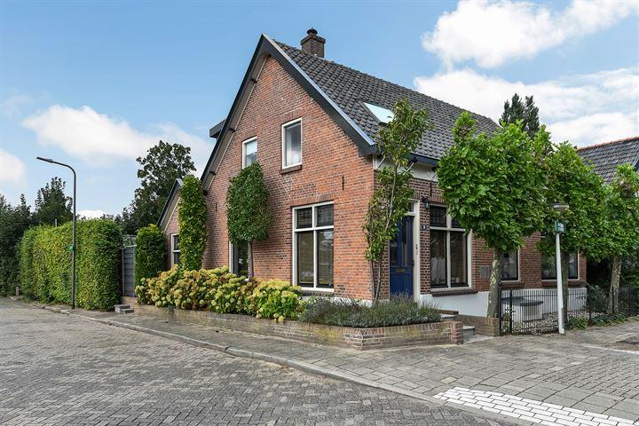 Jacobastraat 36