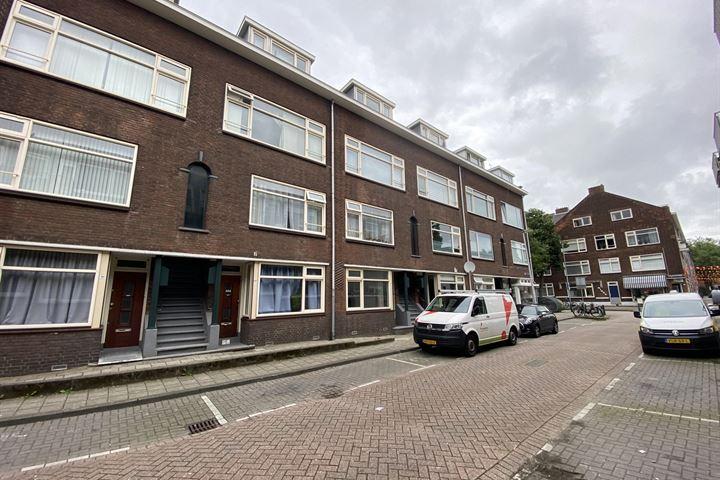 Deensestraat 67 C