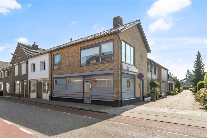 Kerkstraat 71