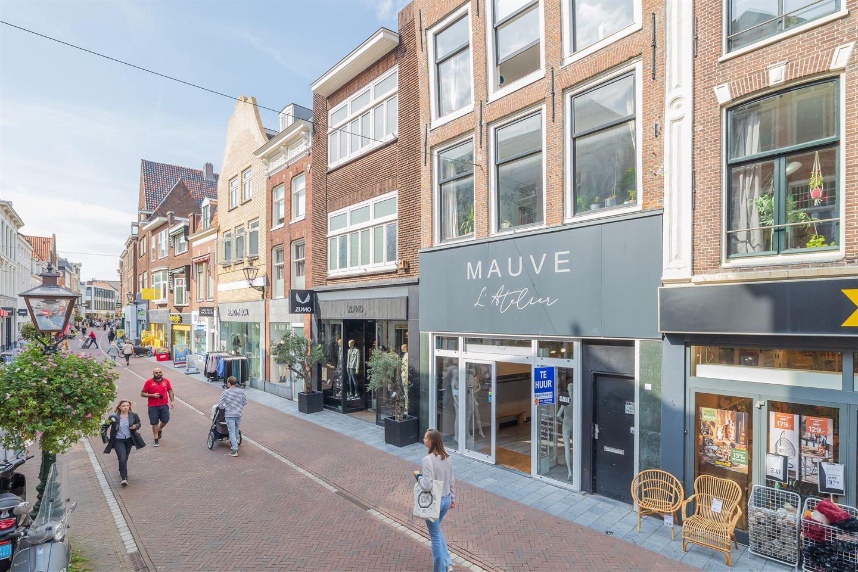 Bekijk foto 1 van Haarlemmerstraat 170