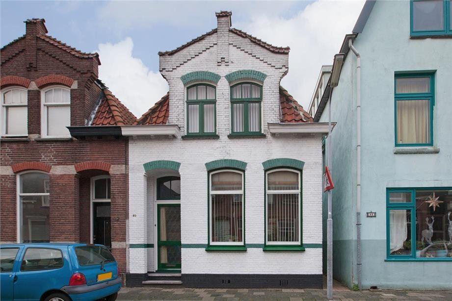 Bekijk foto 1 van Langestraat 90