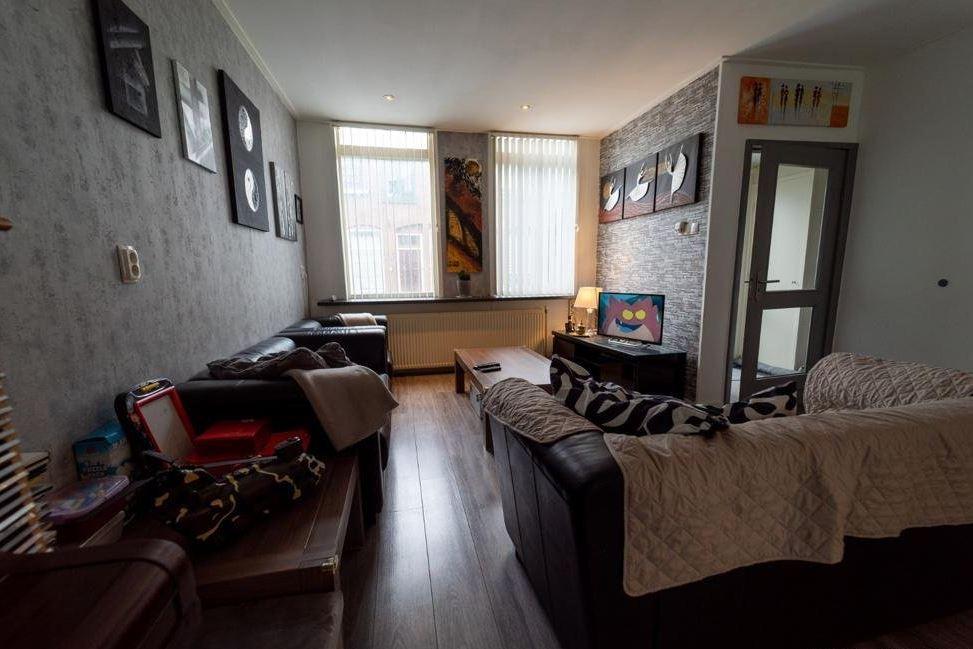 Bekijk foto 5 van Langestraat 90