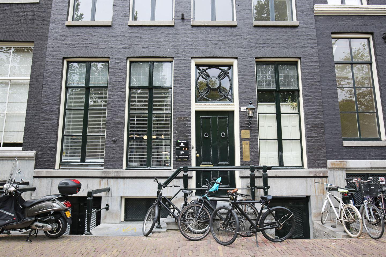 Bekijk foto 2 van Herengracht 104 P