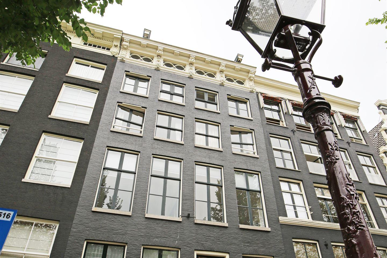 Bekijk foto 3 van Herengracht 104 P